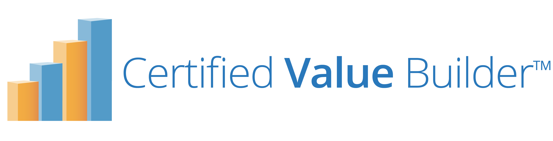 Certified Value Builder