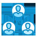 trusts icon
